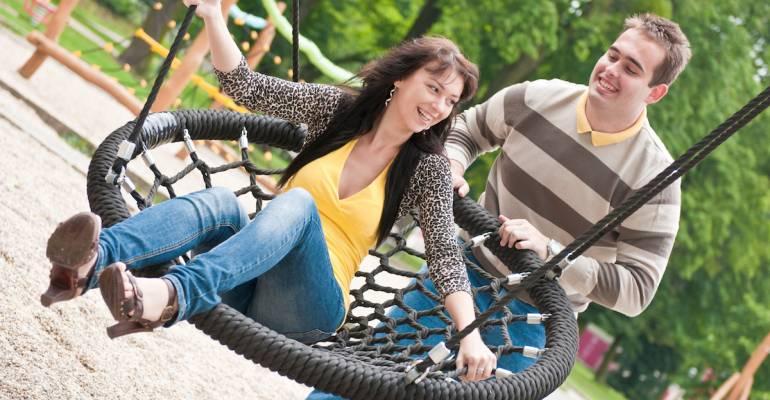 Øvelse: Forstå din partners behov – og få dine egne opfyldt