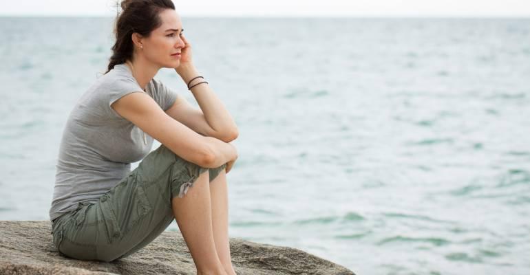 Depression – individuelt og kollektivt